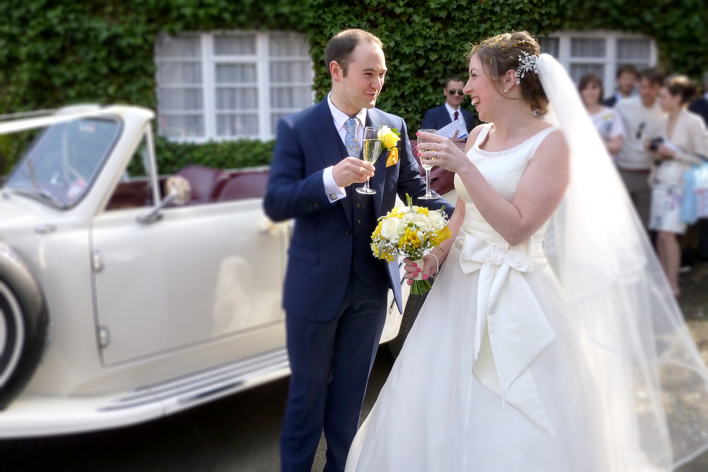 champagne-toast-witherley-st-peters-leicestershire.jpg