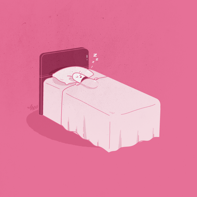 sleeping_pill_by_nabhan-d4yat8w.png