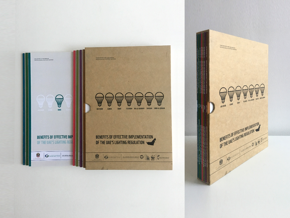 ews-wwf - report and boxset