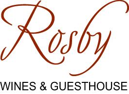 rosby wines GH logo.jpg