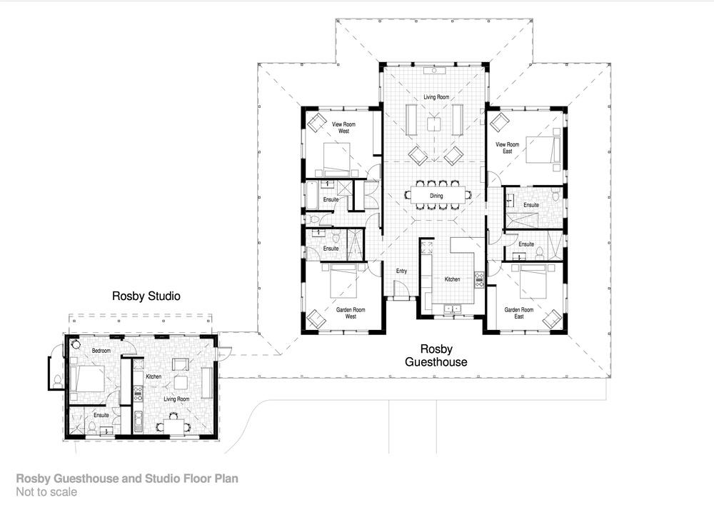 140325_Rosby Floor Plan.jpg