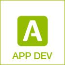 bmg_app.jpg