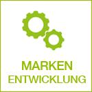 bmg_markenentwicklung.png