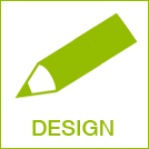 bmg_design.png