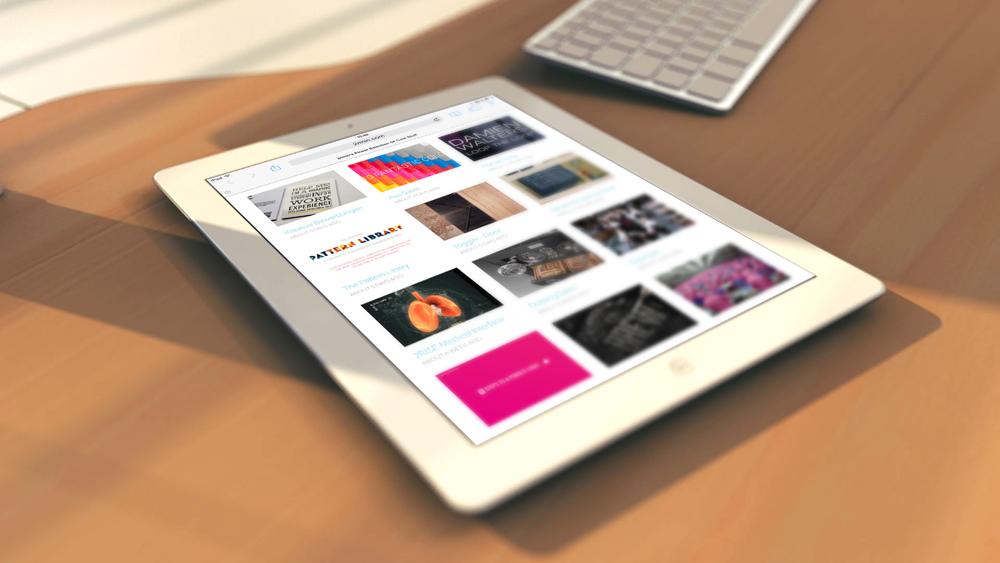 iPad_2rmin.png