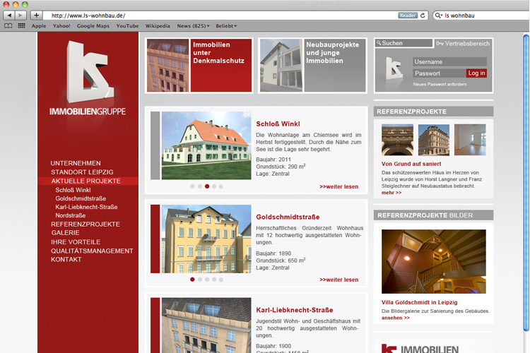 LSimmobiliengruppe_05.jpg