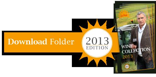 FolderDownload.png