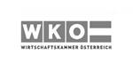 clients__0000_logo_wko.jpg