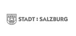 clients__0003_logo-stadt-salzburg-magistrat.companybig.jpg