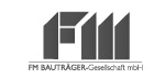 clients__0001_FM BAUTRÄGER_LOGO.jpg