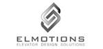 clients__0013_BMG_ref_0014_elmo_logo_bmg.jpg
