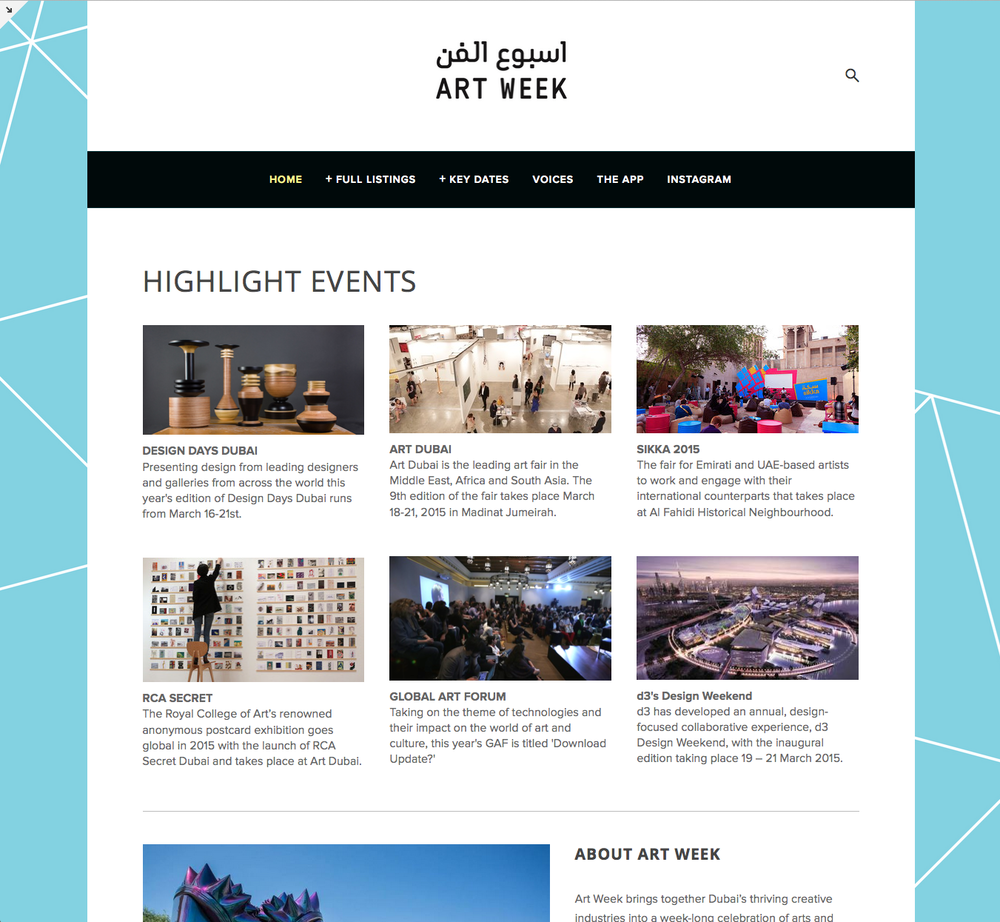 artweek dubai sqsp.png