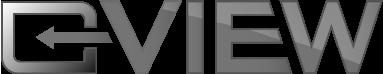 View_logo_logoSw.png