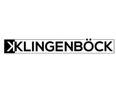 BMG_Logos__0004_klingeboeck_logo.jpg