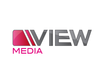 BMG_Logos__0007_VIEW MEDIA_Logo.jpg