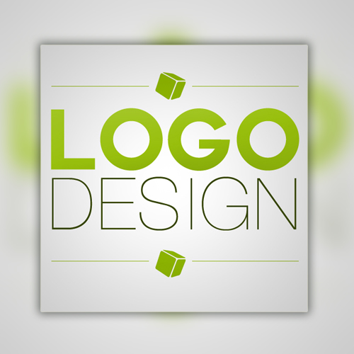 Logo Design Referenzen