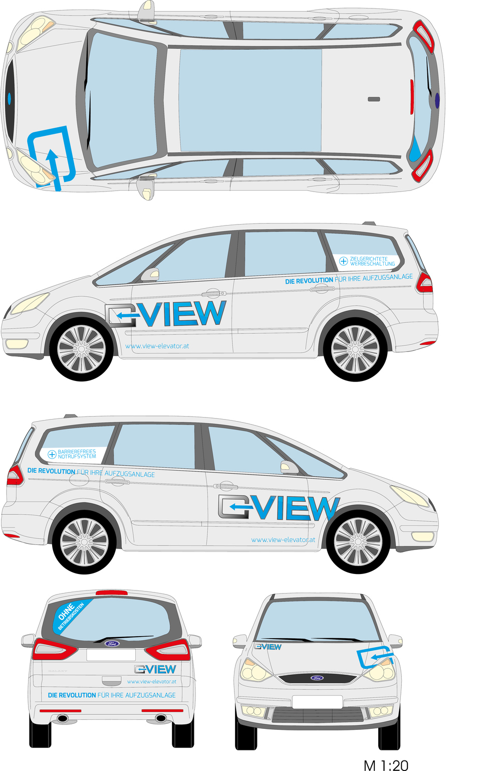 View_FordGalaxy_2006__v3.jpg