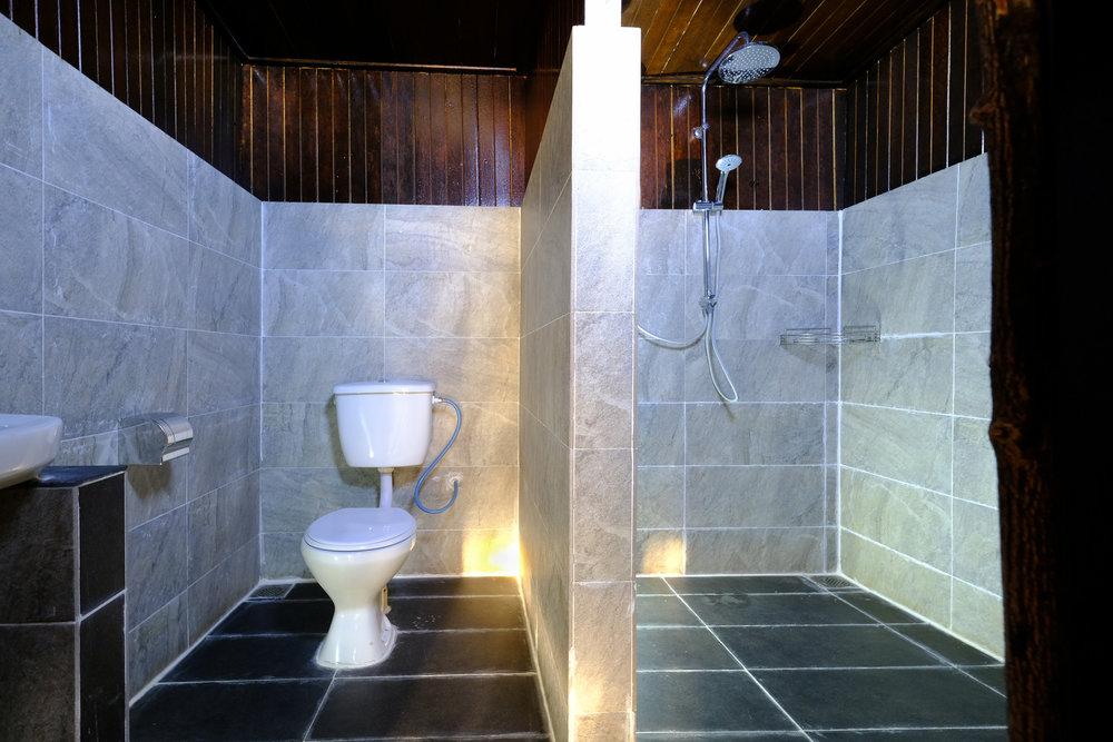 Orchid Bath.jpg