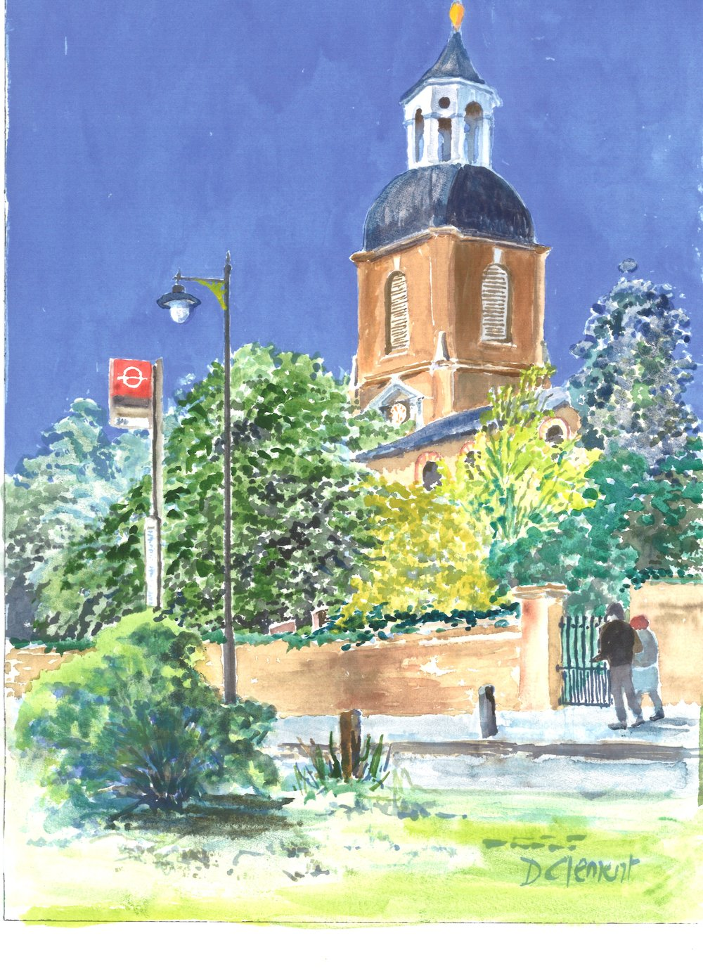 St Mary's - Copy.jpg