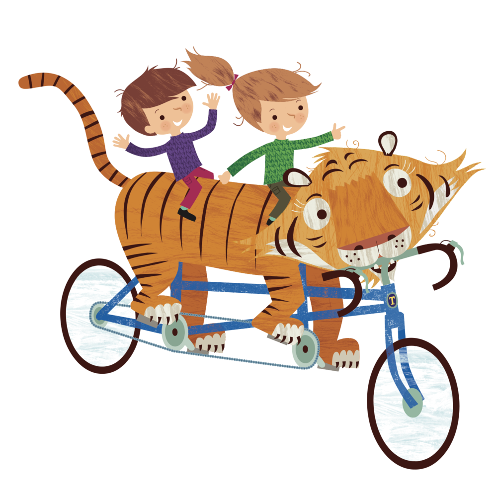 TigerTandem.png