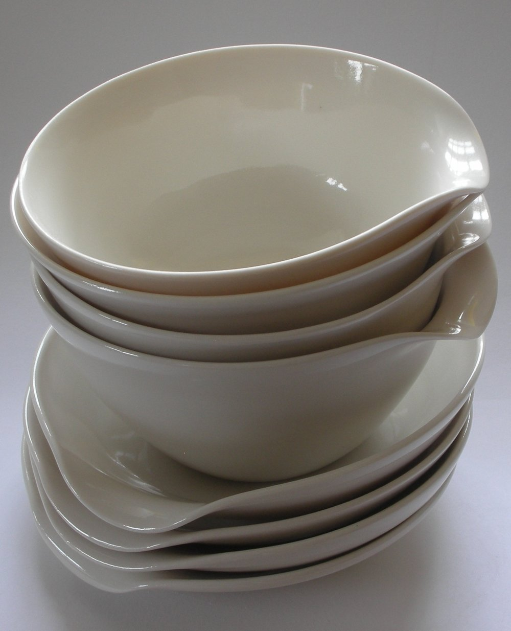 Ros Perton  1. Supper sets.JPG