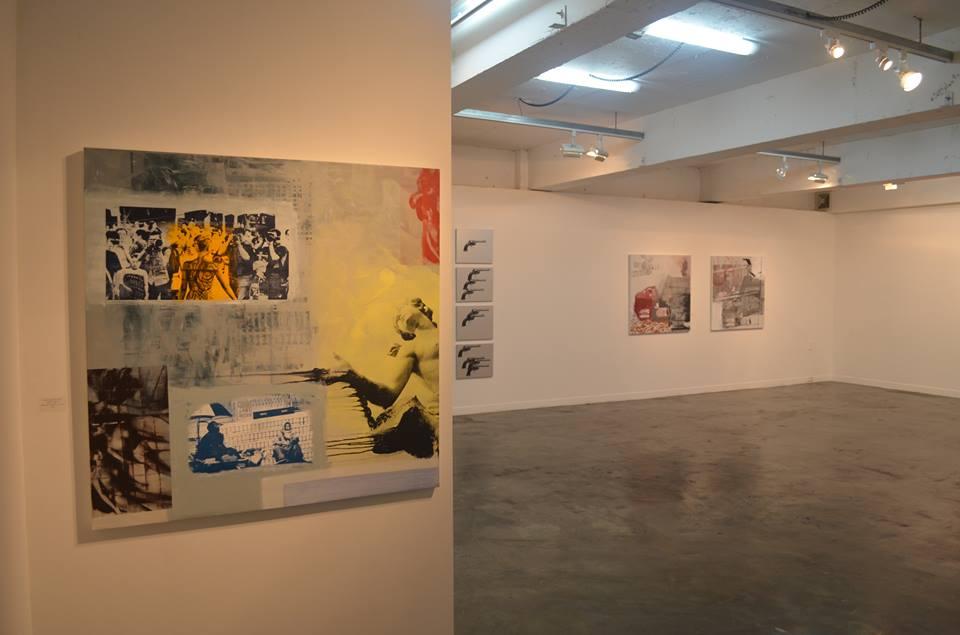 skorski gallery