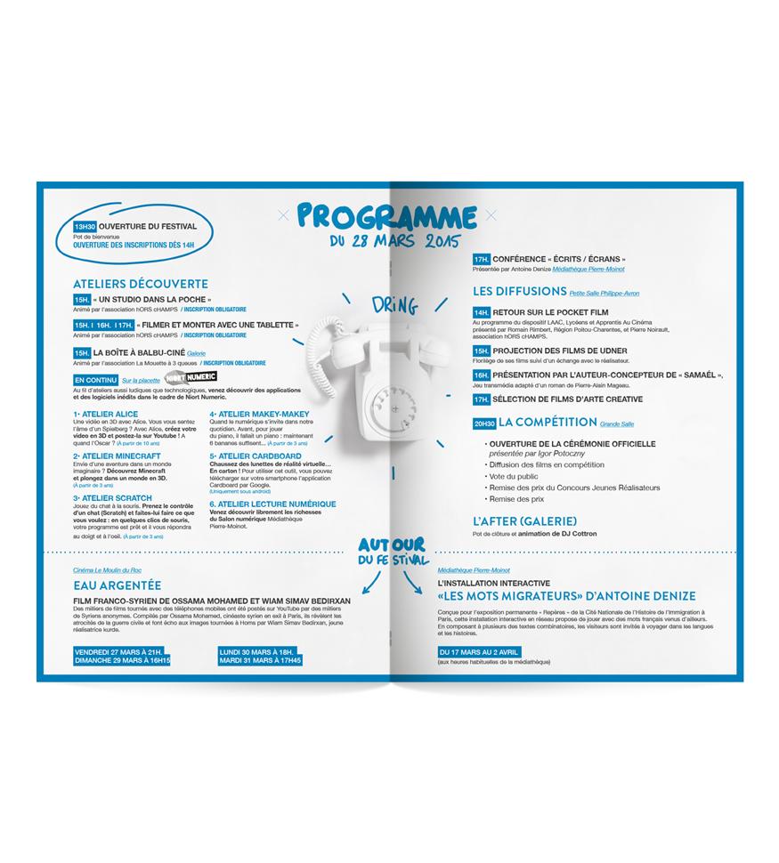 Interieur-2-Programme20145