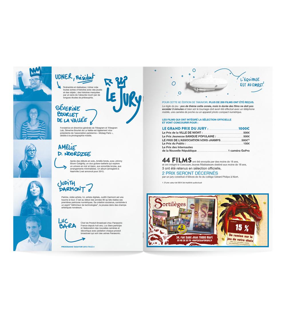 Interieur-3-Programme20145
