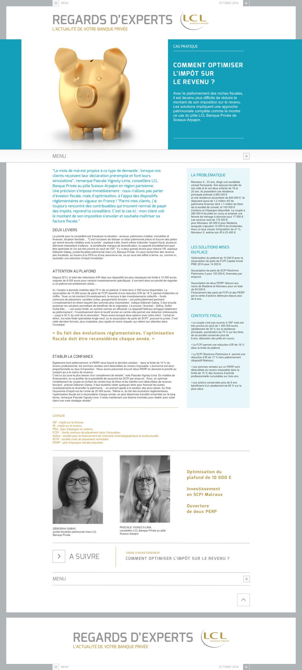 03-Page_interieur.jpg