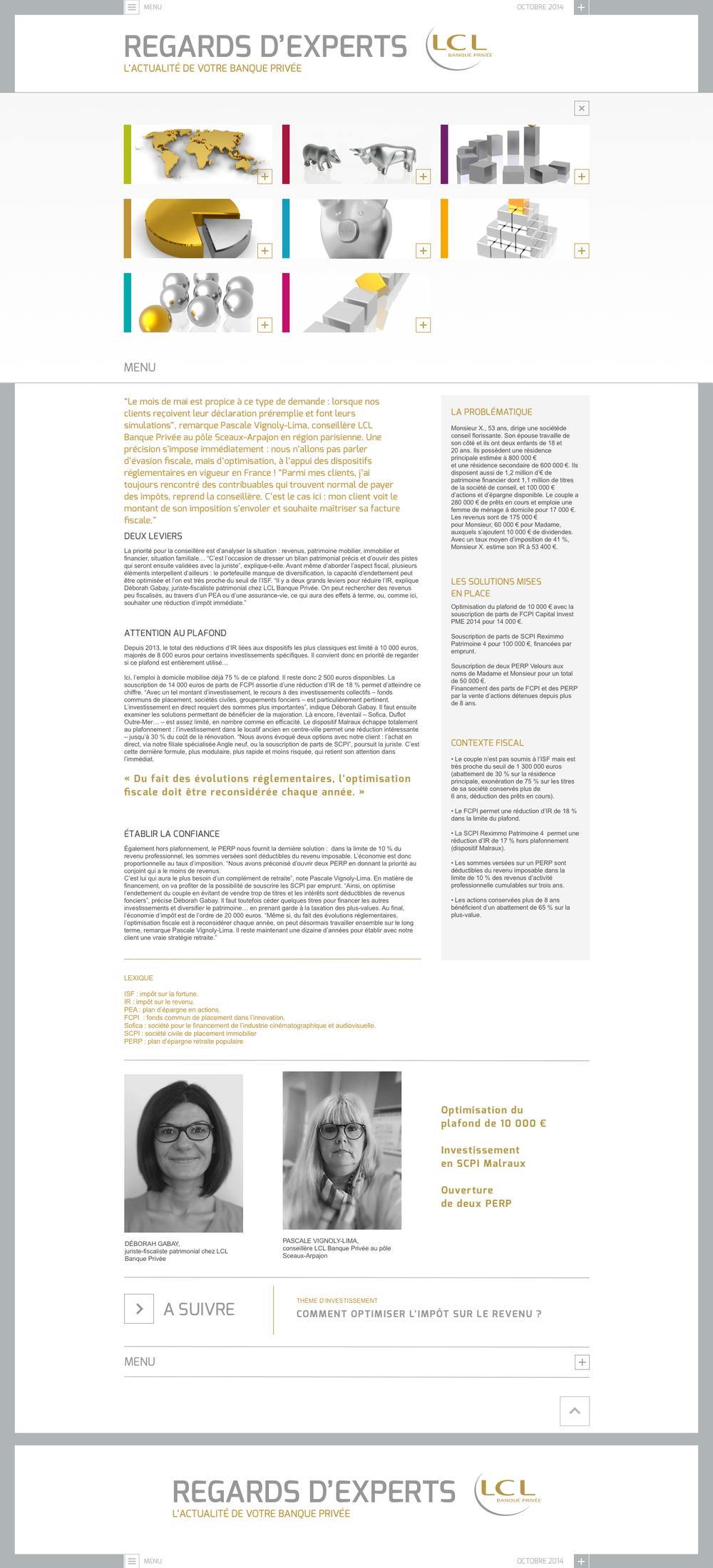 06-Page_MenuOFF.jpg
