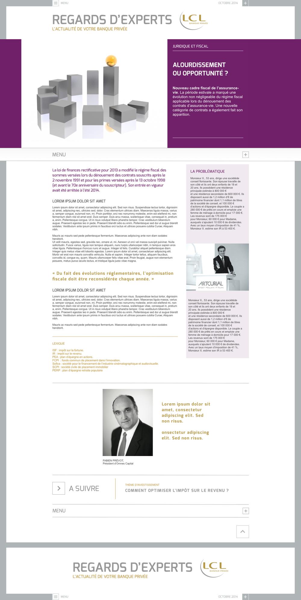 05-Page_interieur 3.jpg