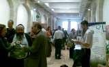 Networking at the Conference
