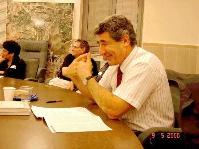 US Consul Speaks to Yokneam Forum.jpg