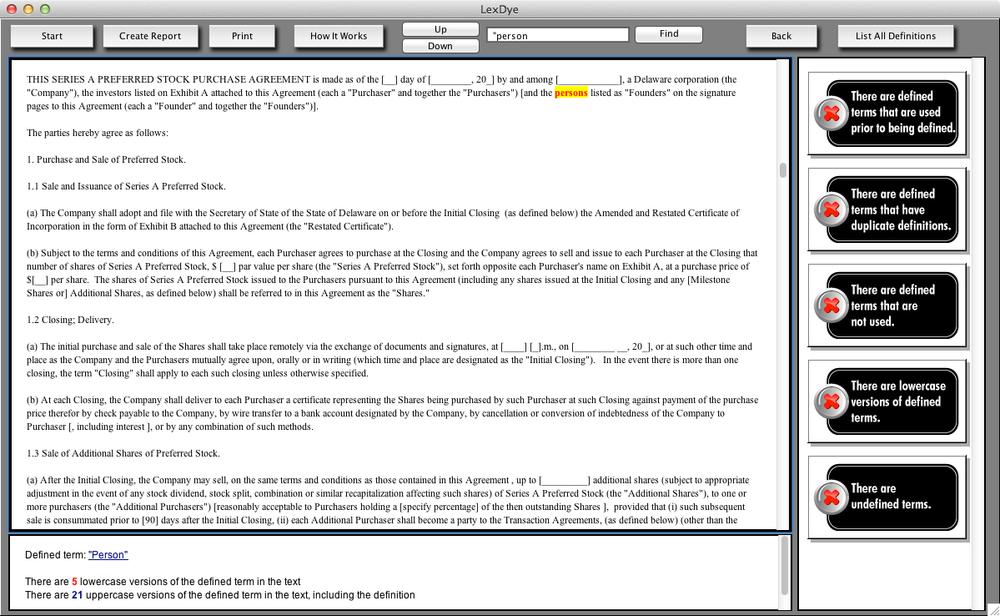 definitions screen 2.jpg