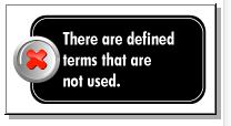 Unused terms button.jpg