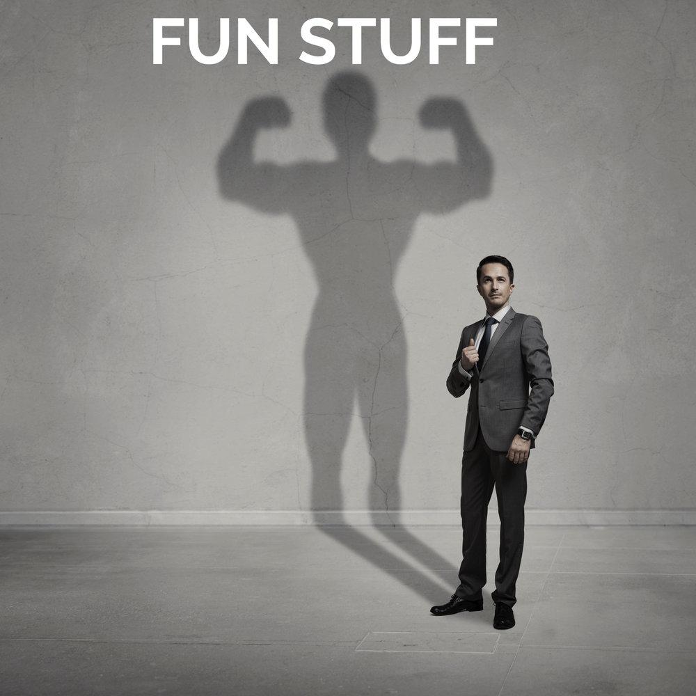 Fun Stuff2.jpg