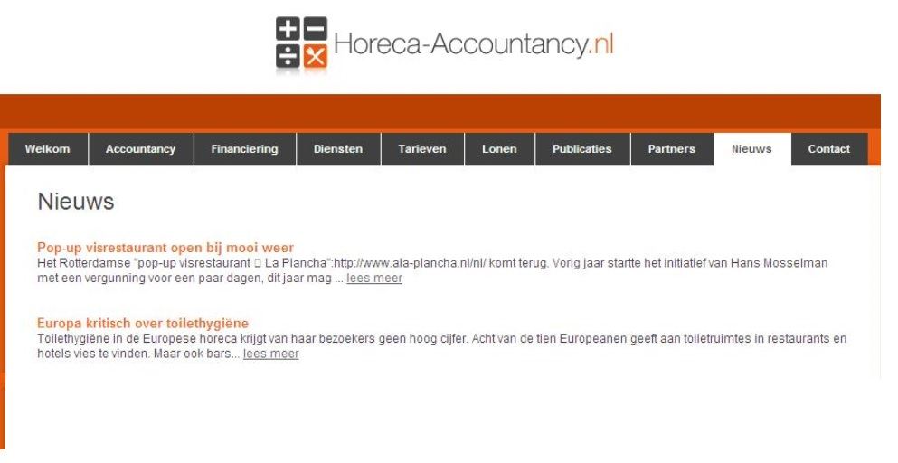 11 april 2013, Horeca-accountancy.jpg