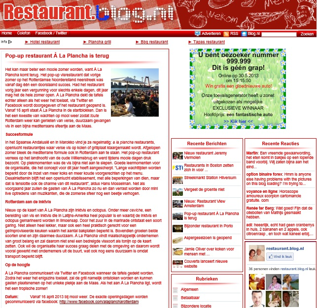 11 april 2013, Restaurantblog.nl.jpg