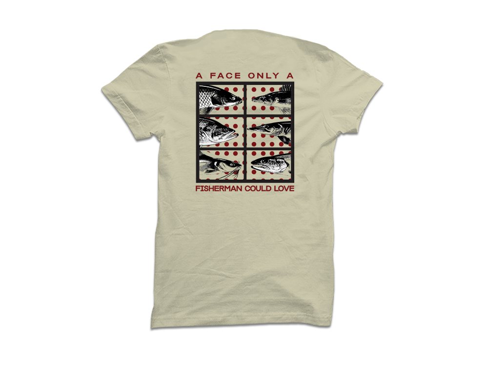 Funny fishing t shirts for men funny fishing shirts for Fishing gag gifts