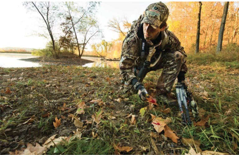 deer_hunting_blood_trailing-768x497.png