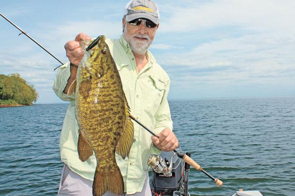 Rigging-Bass-Fishing-Baits-.jpg