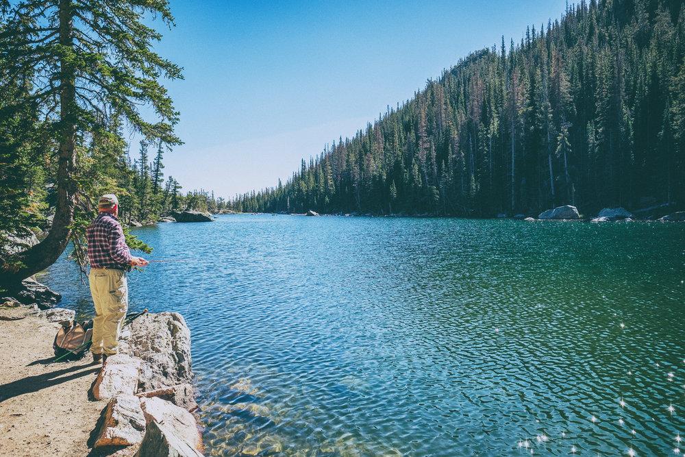 walleye-fishing-destinations