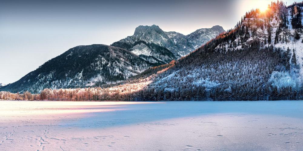 best+ice+fishing+spots.jpg