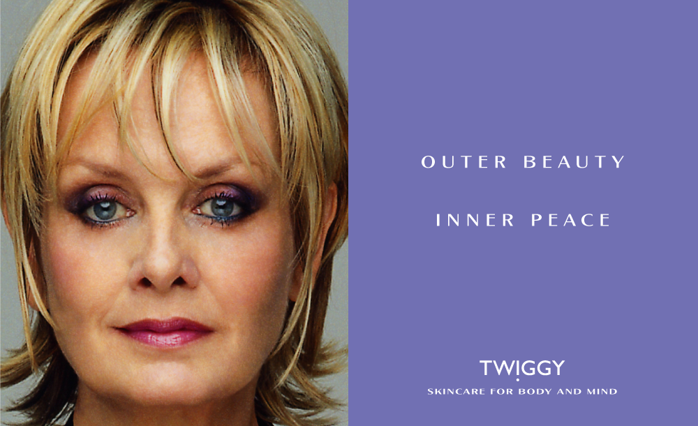 TWIGGY-WEB-ads-02.png