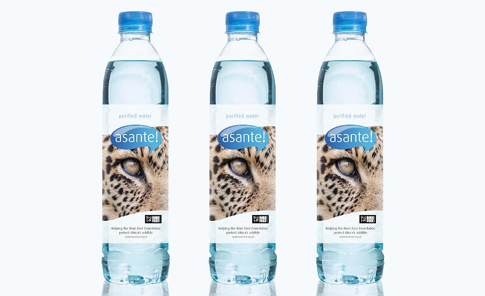 ASANTE-bottles-3-same.png