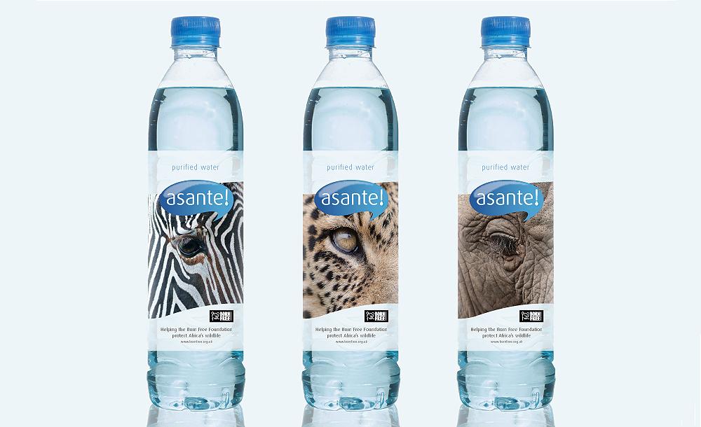ASANTE-bottles.png