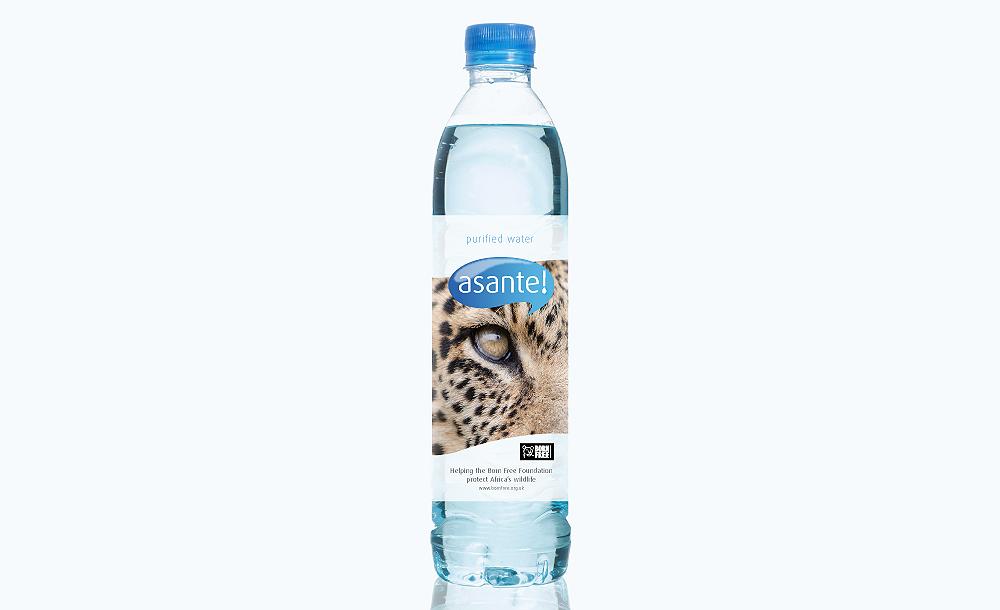 ASANTE-bottles-single.png