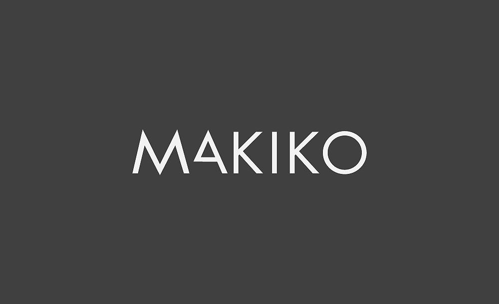 MAKIKO-WEB-LOGO copy.png