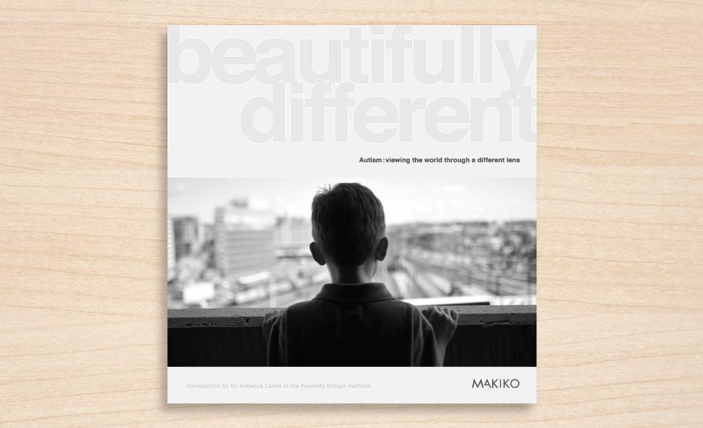 MAKIKO-WEB-BOOK.png