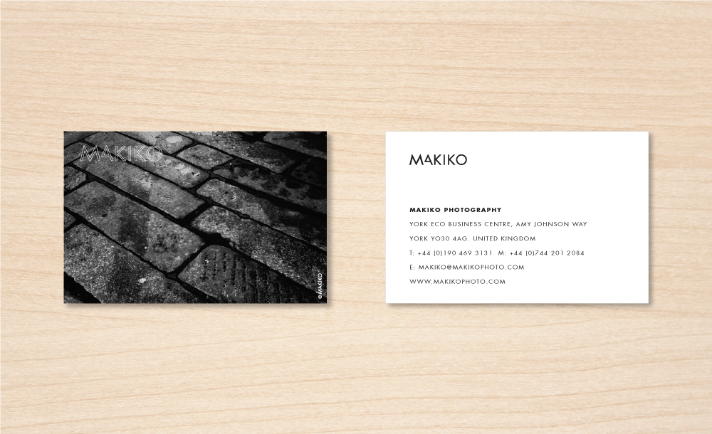 MAKIKO-WEB-card.png